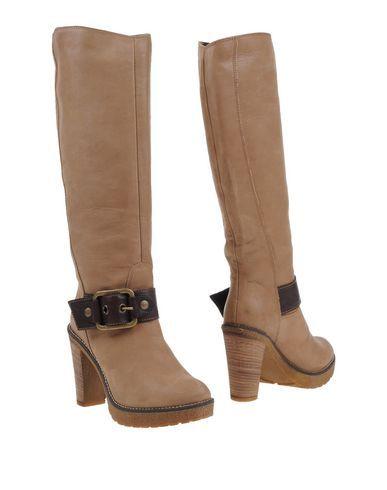 BALMAIN Boots. #balmain #shoes #boots