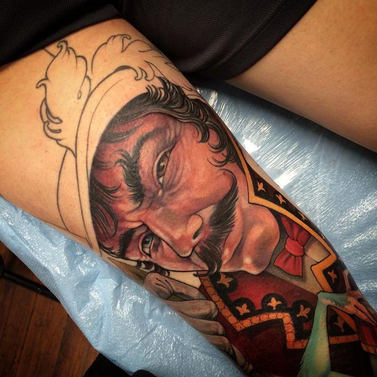 76 best tattoo ideas images on pinterest tattoo designs tattoo ideas and ink. Black Bedroom Furniture Sets. Home Design Ideas