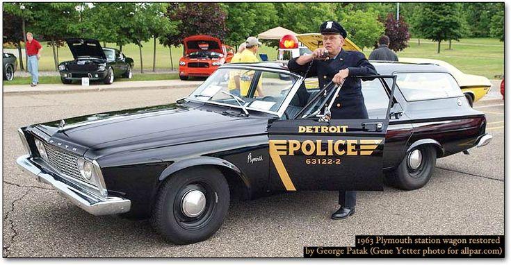 1954 Dodge Power Wagon ✏✏✏✏✏✏✏✏✏✏✏✏✏✏✏✏ AUTRES VEHICULES - OTHER VEHICLES ☞ https://fr.pinterest.com/barbierjeanf/pin-index-voitures-v%C3%A9hicules/ ══════════════════════ BIJOUX ☞ https://www.facebook.com/media/set/?set=a.1351591571533839&type=1&l=bb0129771f ✏✏✏✏✏✏✏✏✏✏✏✏✏✏✏✏