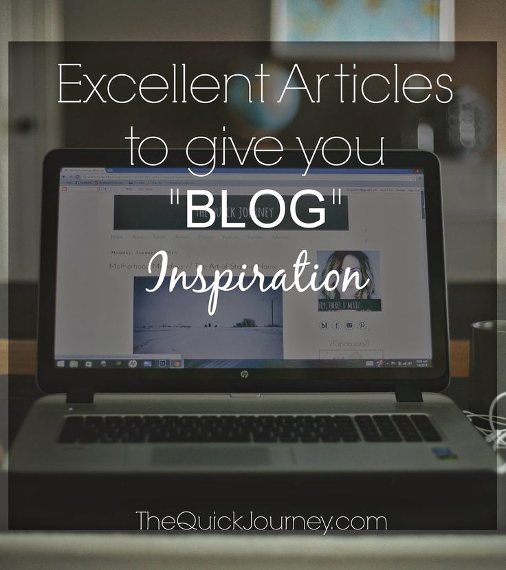 Links For the Bloggers who want to grow their blog | the quick journey blog