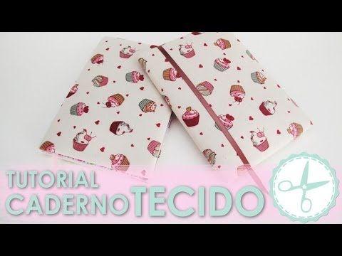 Forração c/ Manta Acrílica e Tecido. Acabamento interno pode ser c/ imagem em papel em vez de tecido.