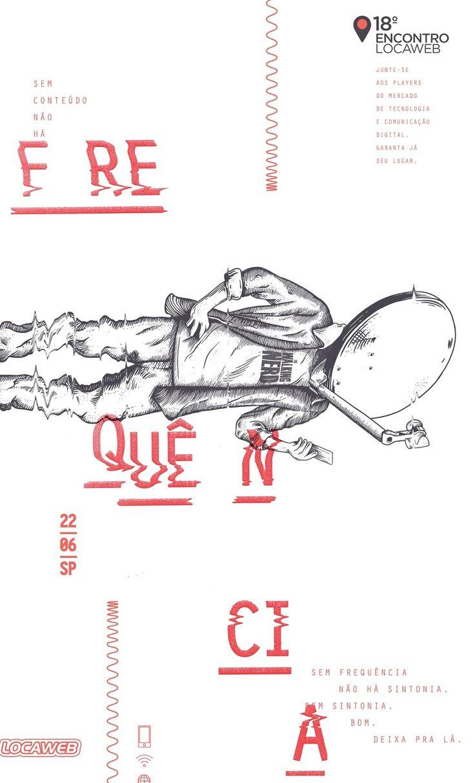 59 best design print layout images on pinterest graph design graph design print design design posters poster designs art designs communication design block plan alphabet soup art direction fandeluxe Gallery