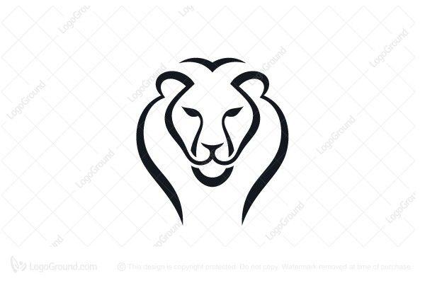 Calligraphy Brush Lion Logo Simple Lion Tattoo Small Lion Tattoo Small Lion Tattoo For Women Lion tattoo tattoo studio faith tatoo simple lion tattoo believe. calligraphy brush lion logo simple