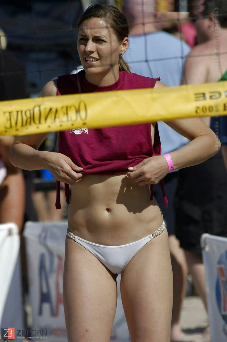 Slutty Volleyball Minimalist 98 best camel images on pinterest | camel, camels and good looking