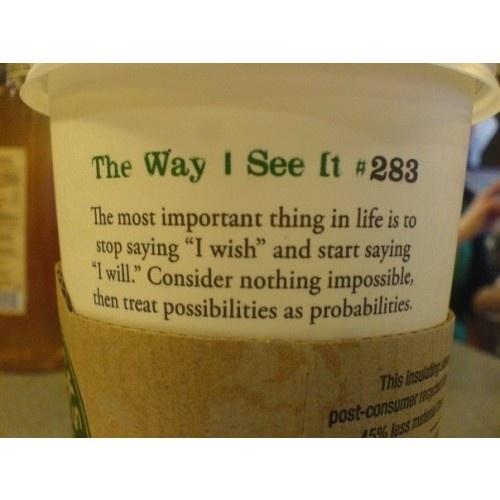 Sbux Stock Quote 91 Best Starbucks Images On Pinterest  Star Buck Starbucks Coffee
