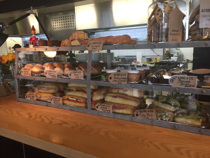 Prefab Eatery and Events - My favourite cafe in Wellington has to be Prefab. It's location can't be beat, it's always busy, the service is amazing, the staff are so friendly and the cheese and bacon scones are to die for! John Kettle - Wellington Apartment Specialist -  approved!