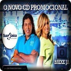 Jackson Gravações: BAIXAR - SOLTEIRÕES DO FORRÓ PROMOCIONAL DE MARÇO ...http://www.jacksongravacoes.com/2014/03/baixar-solteiroes-do-forro-promocional.html