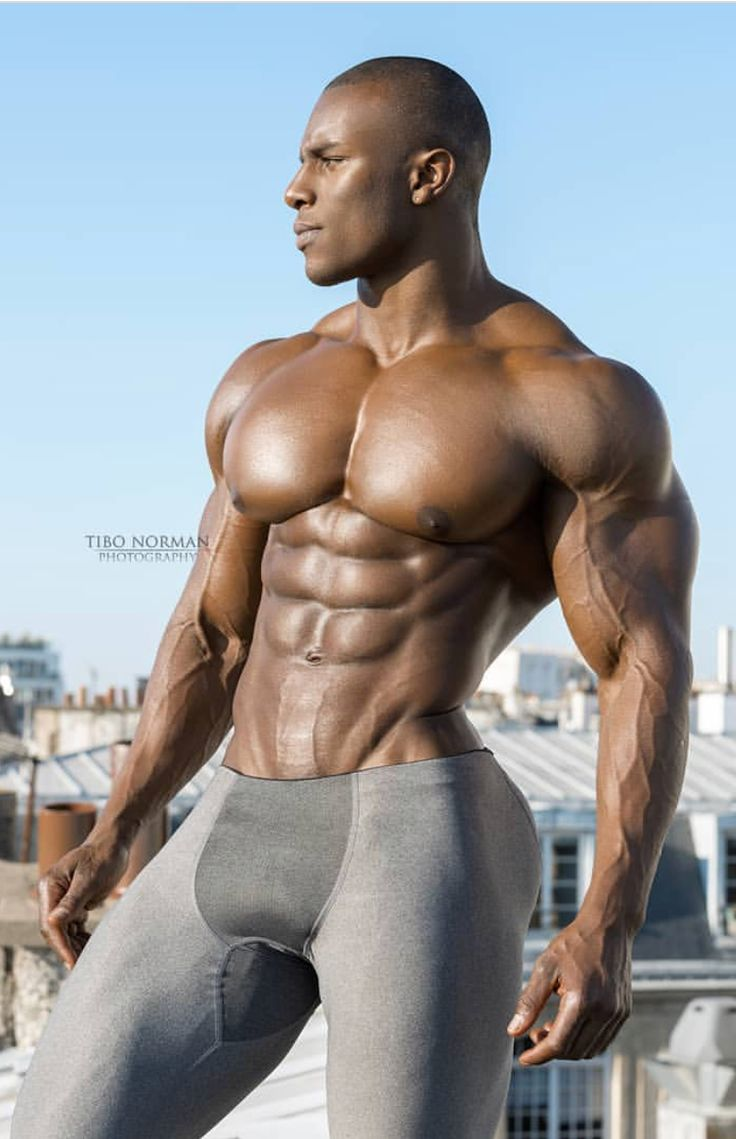 108 Best X Morph Images On Pinterest  Big Muscles, Muscle -1280