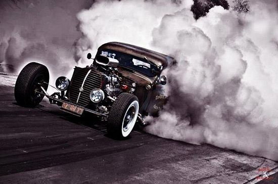 Simi Valley Chevy >> 10+ images about Rat Rods, Rust & Patina on Pinterest   Chevy, Tow truck and Chevy trucks