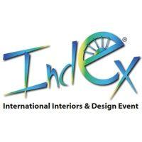 INDEX FURNITURE, lighting, office,