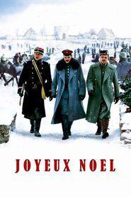 Watch Joyeux Noel | Download Joyeux Noel | Joyeux Noel Full Movie | Joyeux Noel Stream | http://tvmoviecollection.blogspot.co.id | Joyeux Noel_in HD-1080p | Joyeux Noel Free Full Movies