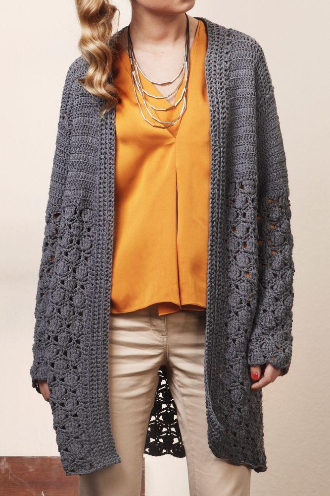 55 besten Alles aus Wolle/Knitting Bilder auf Pinterest | Häkeln ...