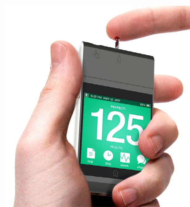 Electronic Gadgets   Gadgets & New Technology - Part 3