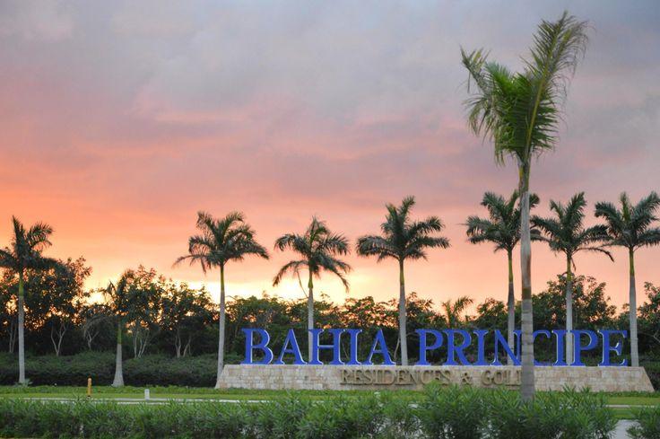 Grand Bahia Principe Coba - All-inclusive Resort Reviews, Deals - Riviera Maya/Akumal, Mexico - TripAdvisor