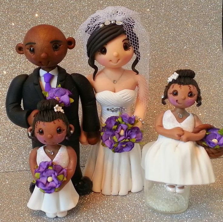 personal wedding cake toppers uk 1000 images about wedding cake toppers on 18293