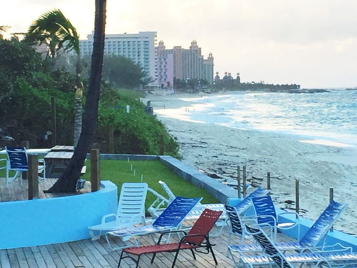 nice PARADISE ISLAND BEACH CLUB OCEAN FRONT 2 BEDROOM  BAHAMAS DEC 9-16 2017   Check more at http://harmonisproduction.com/paradise-island-beach-club-ocean-front-2-bedroom-bahamas-dec-9-16-2017/