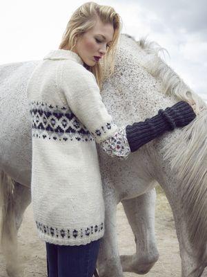 Hae neuleohjeita   Novita knits