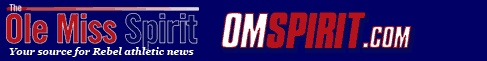 Ole Miss Football Recruiting Commits 2013