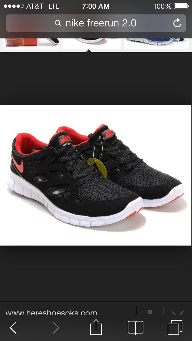 Shopping 156492 Nike Blazer Low Men Brown Fluorescent Green Shoes