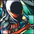 "Yost's ""Scarlet Spider"" Web-Swings Over to ""New Warriors"" - Comic Book Resources"