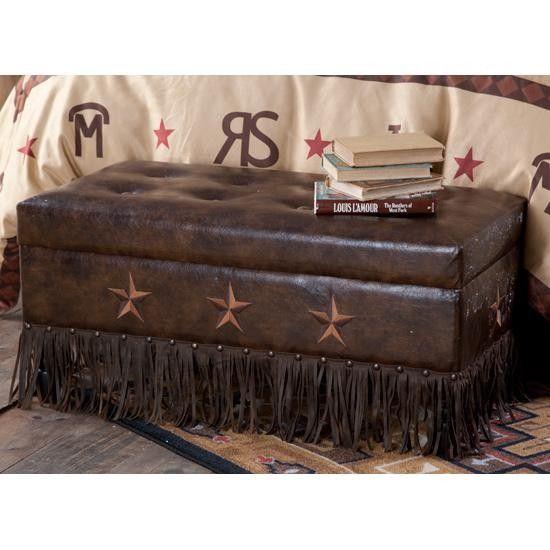 227 Best Western Furniture Images On Pinterest Westerns Bedroom And Design Art
