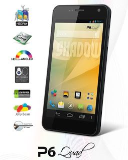 http://www.imforeveryoung.info/shadow-p6-quad/