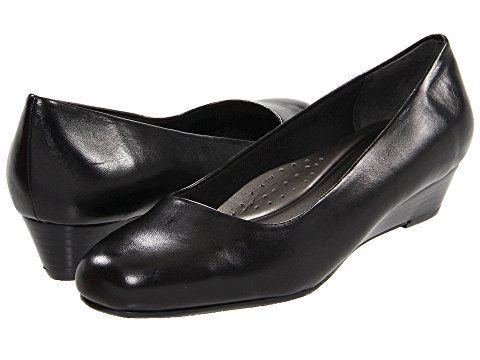 Symbolic 2, Escarpins Femme - Noir (01/Black), 41 EUNew Look