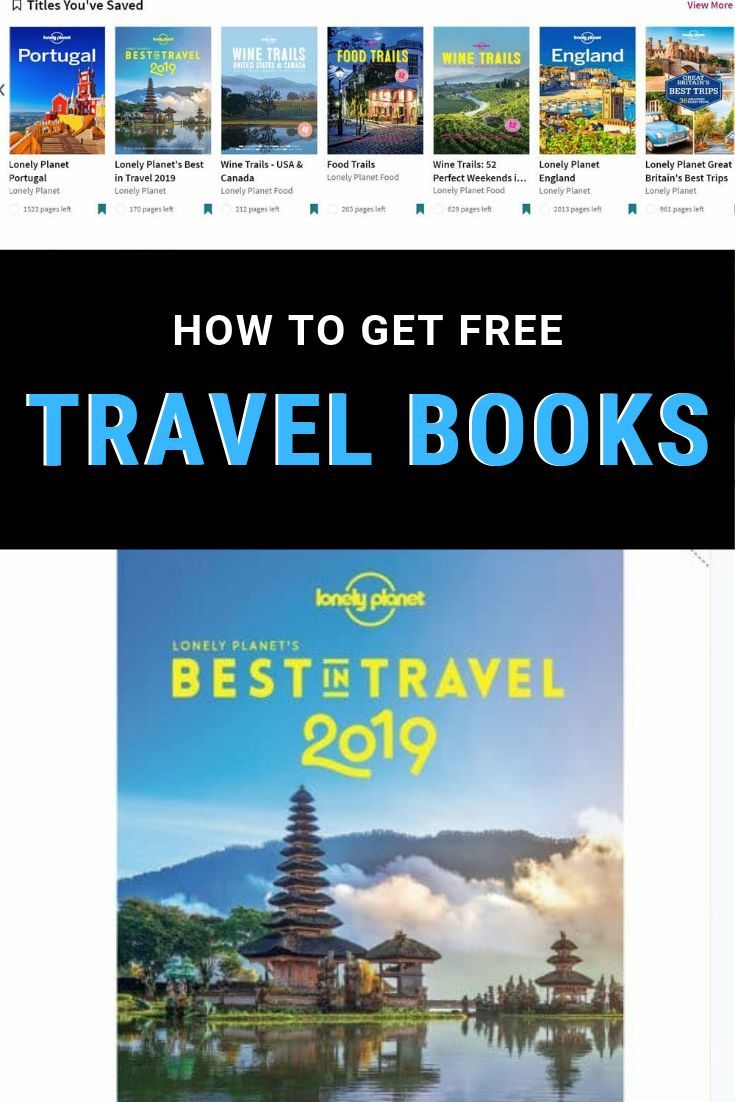 Get Two Months Of Scribd And Get Access To Unlimited Travel Books All The Big Name Travel Guides Like Lonely Planet Fodor Travel Book Travel Fun Free Travel