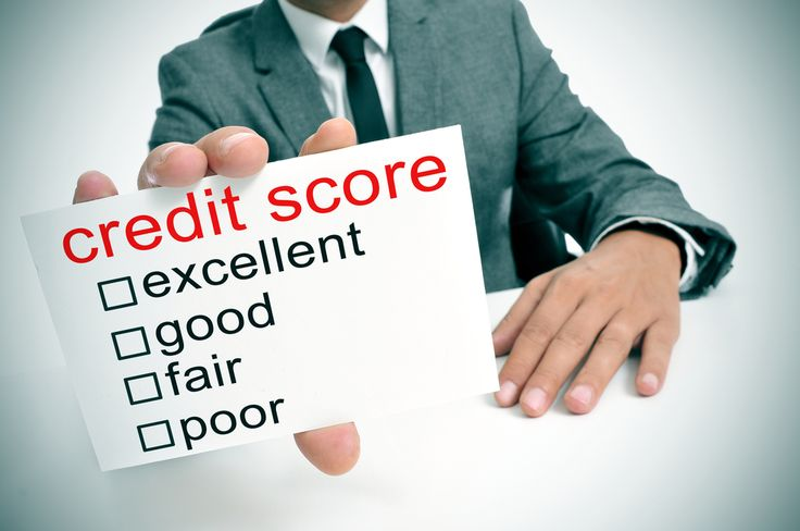 Knowing your credit rating can be vital when applying for loans. Discover how lenders use your credit rating and score to make decisions when you apply.