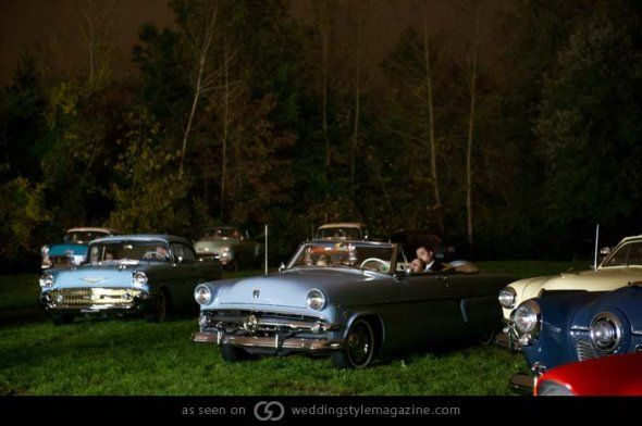 Car Rentals In Ct: 1000+ Images About Grace Ormonde Wedding Style Magazine On