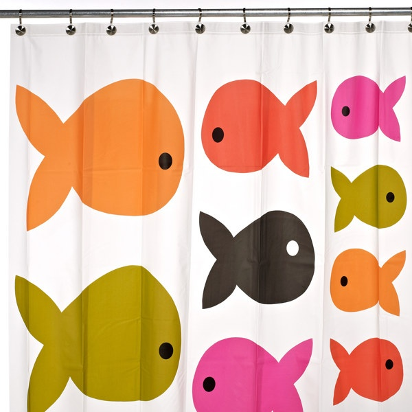 Best 25 Cute Shower Curtains Ideas On Pinterest Country Brown Bathrooms Brown Ceiling Paint