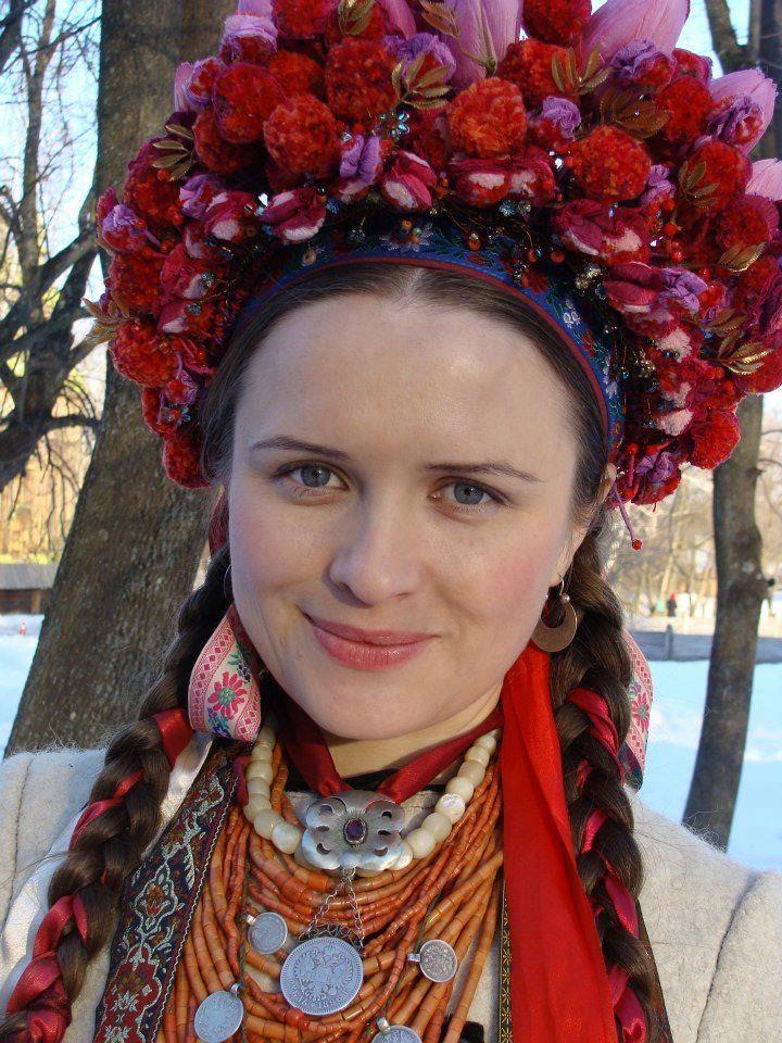 E women 447 ukrain