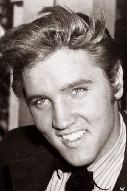 Elvis Presley forever                                                                                                                                                                                 More                                                                                                                                                                                 More