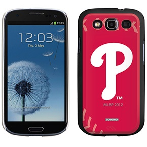 Found these for my dad and my new phones! So Awesome, all the teams, designs you can choose from!