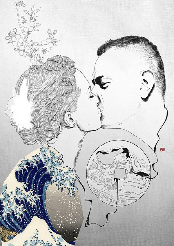"""""""Bali"""" by TARKA"""