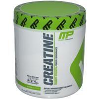 Muscle Pharm, Creatine, Core Series, .661 lbs (300 g) - iHerb.com