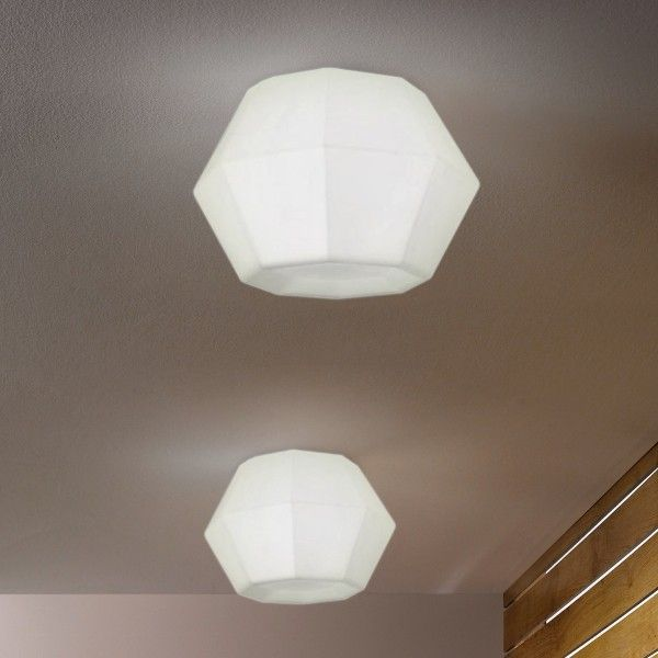 italian lighting fixtures. OTTAGONO Ceiling Lights - Italian Lighting Fixtures FREE UK Delivery On Stylish, Efficient, D