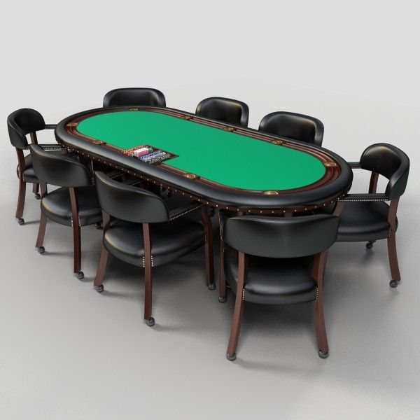 1000 Ideas About Poker Table And Chairs On Pinterest Bumper Pool Table Ha