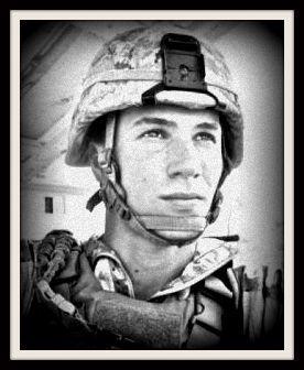 Gregory Buckley era un caporale dei Marines di 21 anni, nato a Oceanside NY, cattolico, assassinato in Afghanistan il 10 agosto 2012, subito dopo aver rivelato al padre in una telefonata, il suo orrore e la sua disperazione per non poter difendere alcuni ragazzini afghani vittime di stupro continuato da parte di un ufficiale della polizia afghana.  http://stelleincielofratellosolesorellaluna.blogspot.it/2015/09/lcpl-gregory-t-buckley-jr-17-luglio.html Comprimi