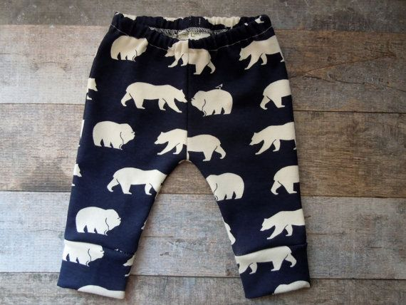 *Made to order, please allow 1-2 weeks before your item ships. Consider sizing up if you think baby will outgrow their current size before