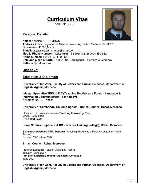 6 Resume Computer Skills Mac And Pc Sample Resumes
