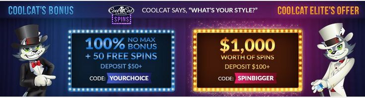 http://www.streakgaming.com/forum/week-collect-100-no-max-bonus-50-free-spins-week-cool-cat-mobile-casino-t70742.html#post448646