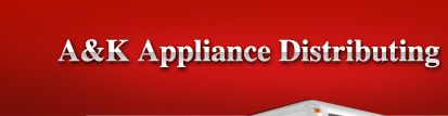 Looking for builder appliance sales? A & K Appliance specializes in rental property appliance repair and replacement services. To learn more, explore our website!