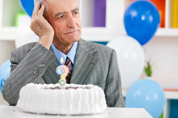Is it Alzheimer's? Dementia? Or Mild Cognitive Impairment (MCI)?