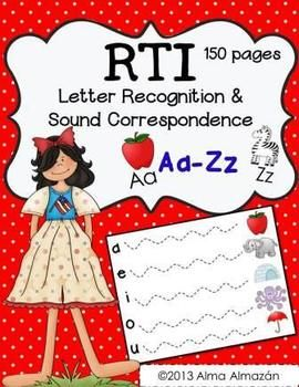 letter and sound recognition activities 55 best images about rti on activities 13160