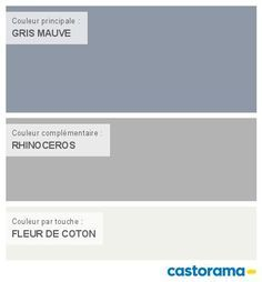 The 25 best dulux valentine nuancier ideas on pinterest peinture murale du - Corona peinture nuancier ...