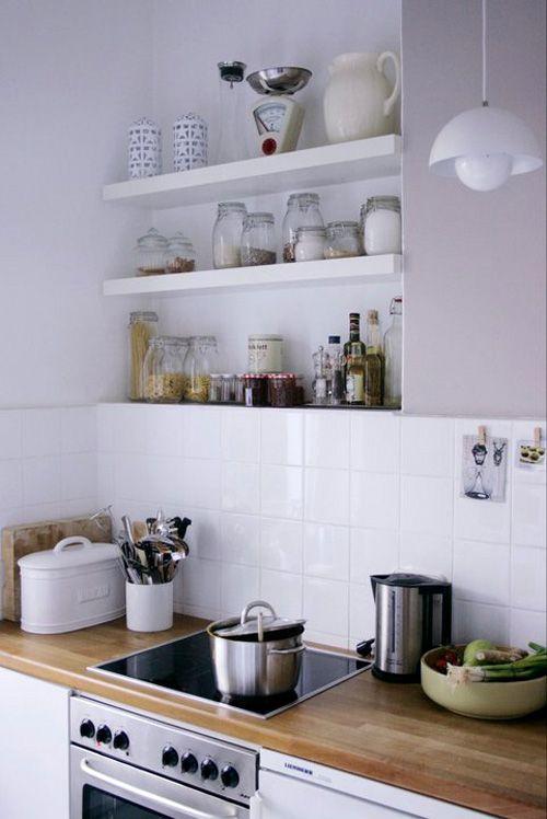 11 besten wandfarben küche Bilder auf Pinterest Küche esszimmer - nolte k chen fronten austauschen