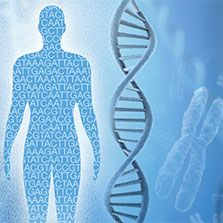 Next-Generation Sequencing (NGS)