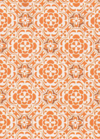 "Wallpaper ""Atomi"" from Tapettitalo"