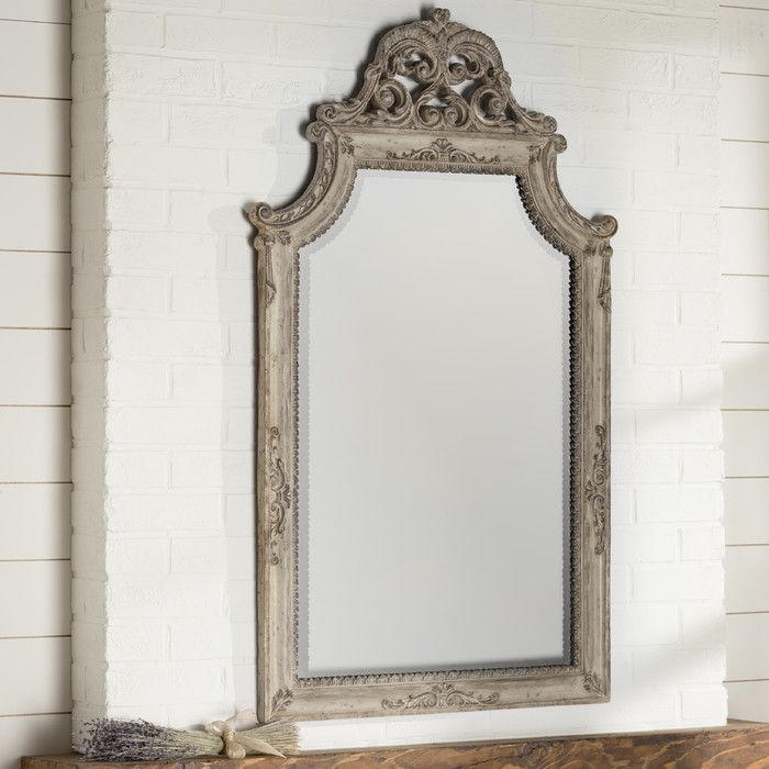 Found it at Wayfair   Wall Mirror. 223 best Mirrors images on Pinterest   Great deals  Wall mirrors